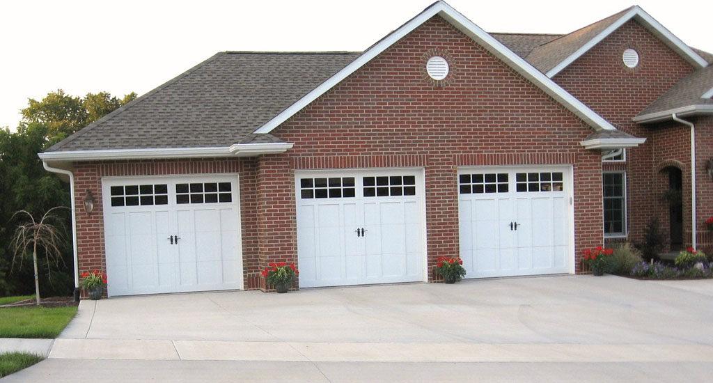 midland garage doorDubuqueland Door  Come Home To A Dubuqueland Door