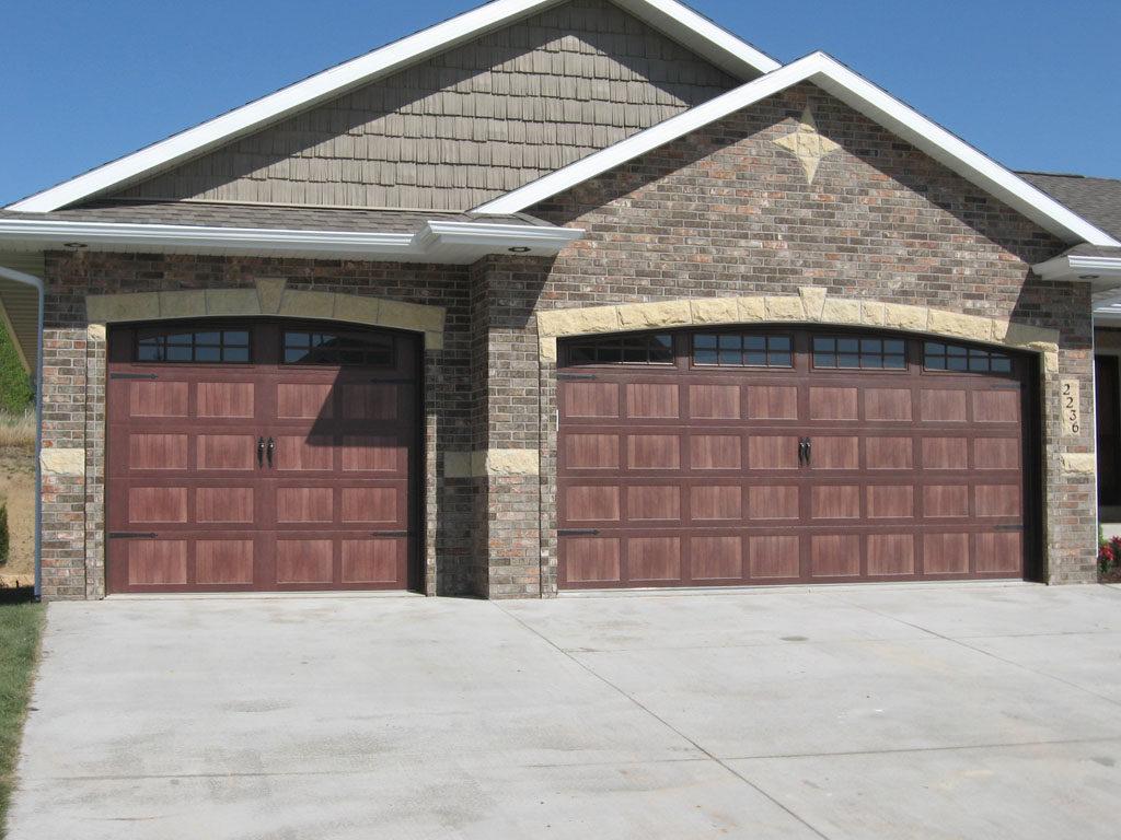 Dubuqueland Door U2013 Come Home To A Dubuqueland Door